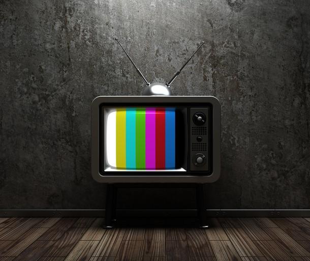 tv-connectee-francais