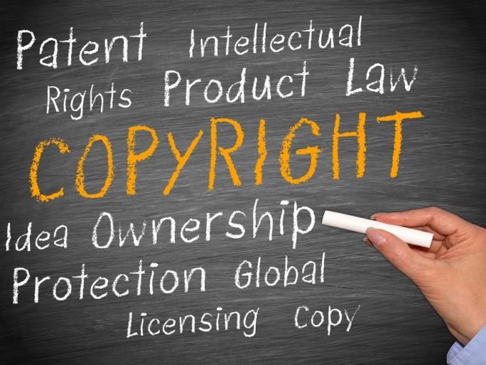 twitter-IBM-accord-brevets