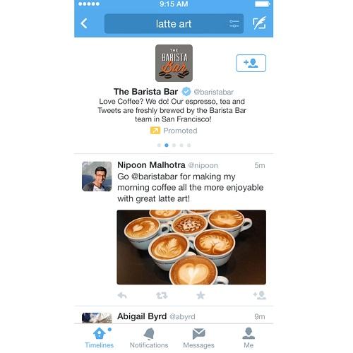 twitter-tweet-sponsorise-publicite