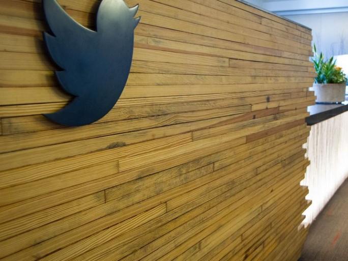twitter-tweets-sponsorises-pages-recherche