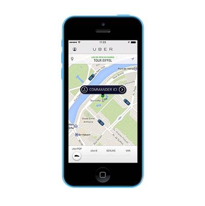 uber-application-uberpop-covoiturage