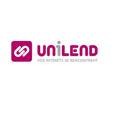 unilend-logo
