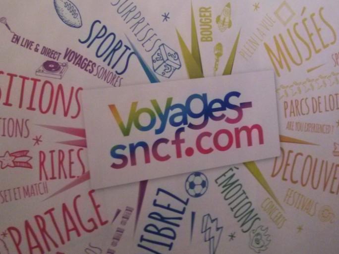 voyages-sncf-e-tourisme
