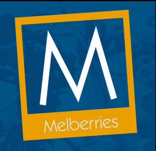 webedia-acquiert-melberries