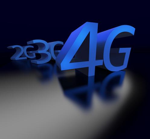 4g-joe-mobile