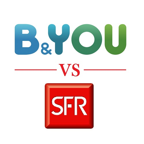 B&You-sfr-forfaits-sans-engagement