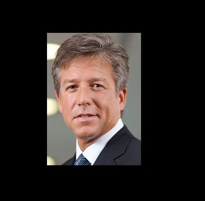Bill-McDermott-SAP