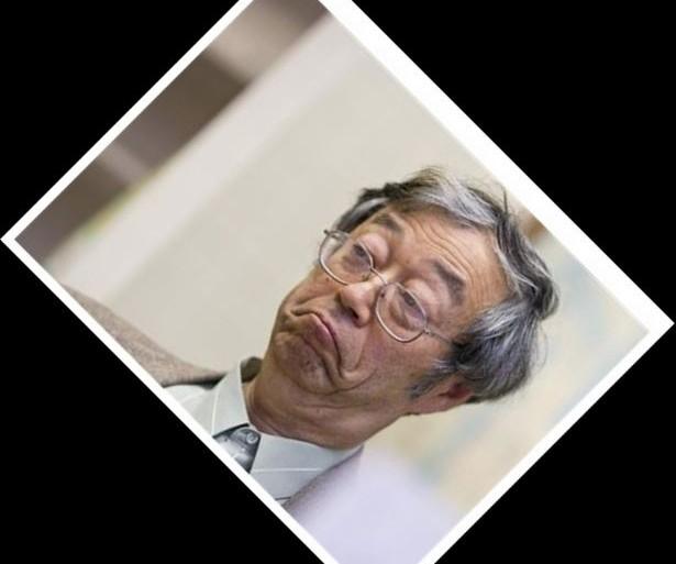 Dorian-Prentice-Satoshi-Nakamoto-bitcoin