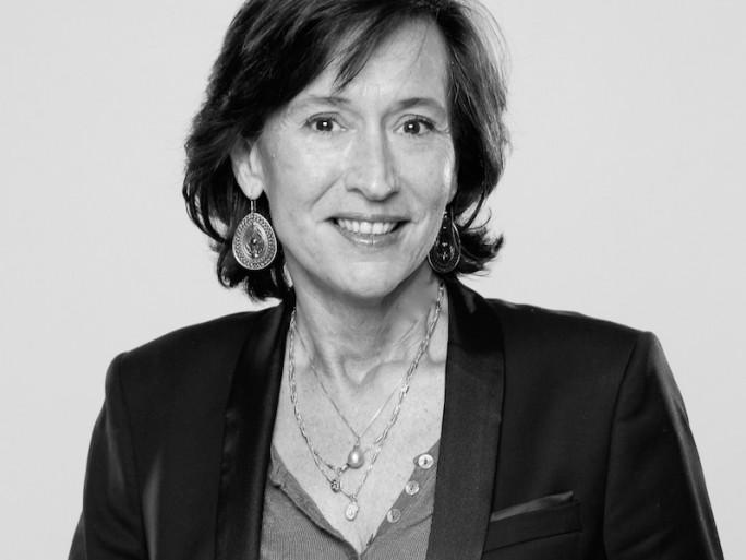 Ghislaine De Chambine