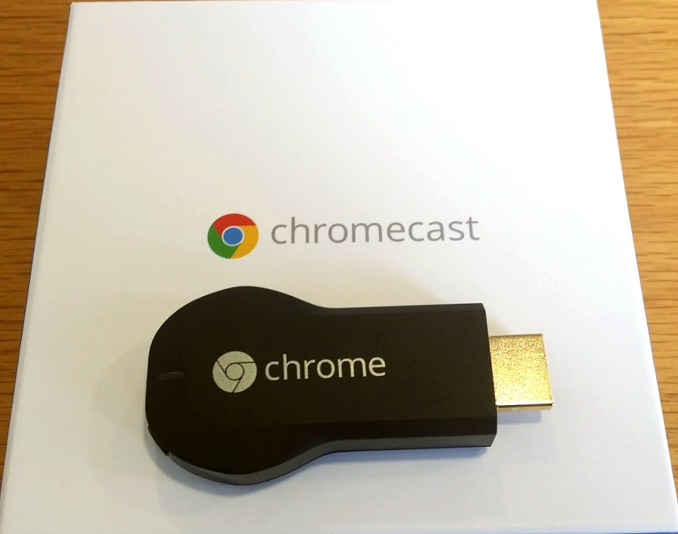 Google-chromecast-video-internet-televiseur-hdmi