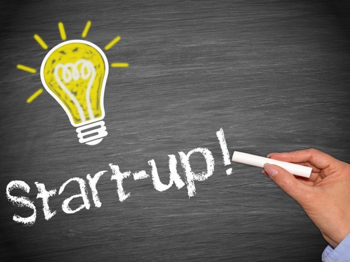 accel-partners-levee-fonds-startup