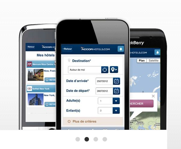 accor-hotellerie-applications-mobiles-capptain