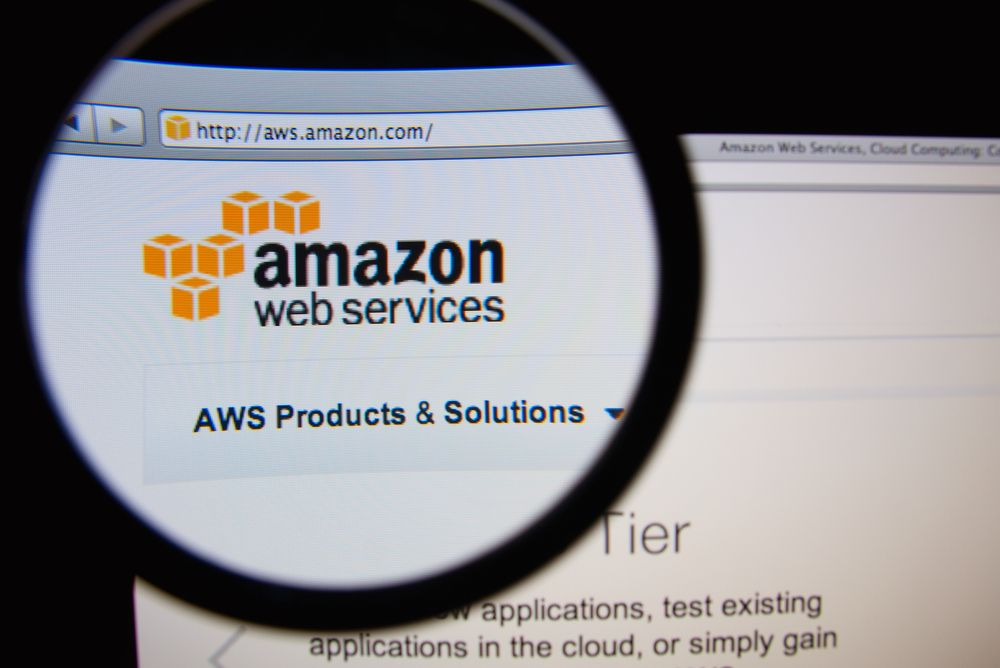 amazon-web-services-baisse-prix-cloud