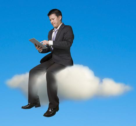 amazon-workspaces-cloud