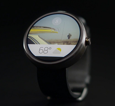 android-wear-google