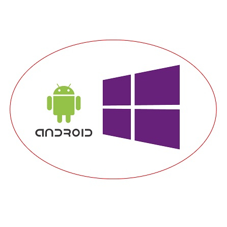android-windows-phone-huawei