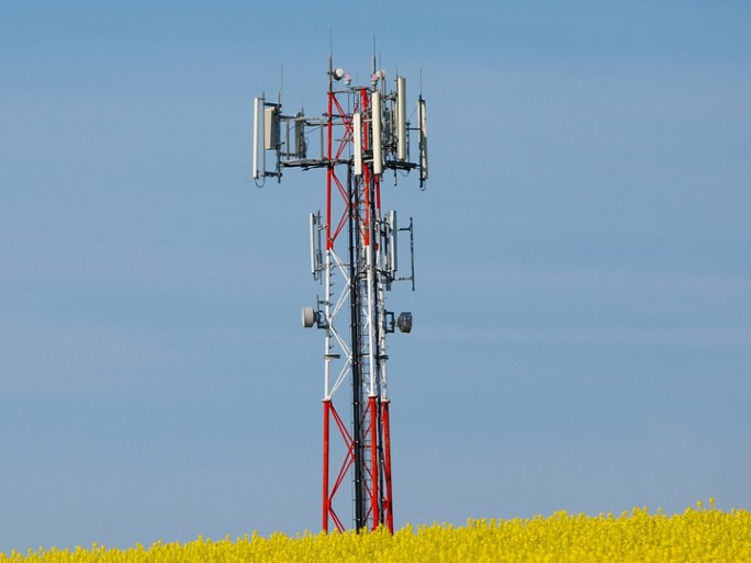 antennes-4g-france-anfr