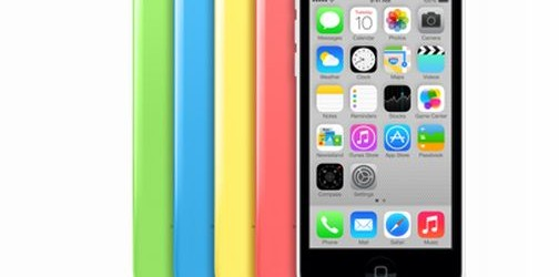 apple-iphone-5c-8-go