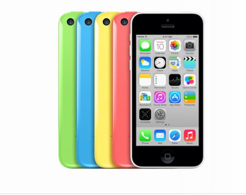 apple-iphone-5c-8-go