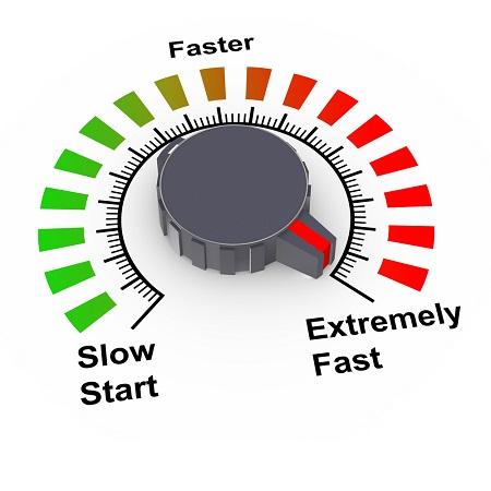 apple-iphone-6-acceleration