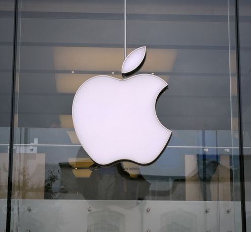 apple-tim-cook-livre-steve-jobs