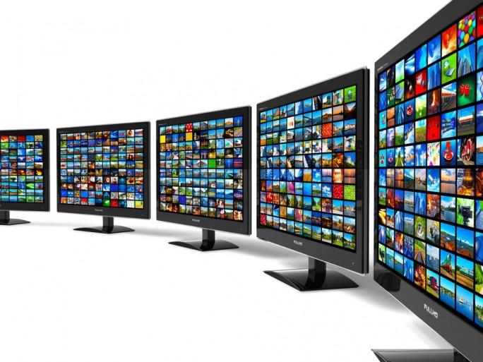 apple-tv-comcast