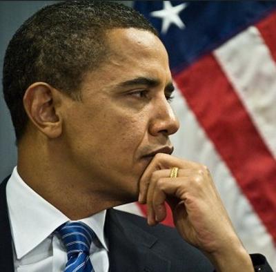 barack-obama-reforme-nsa