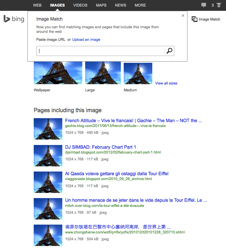 bing-match-images