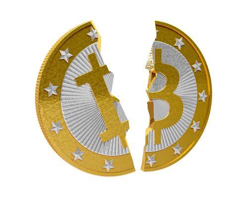 bitcoin-mtgox-loi-faillite-japon