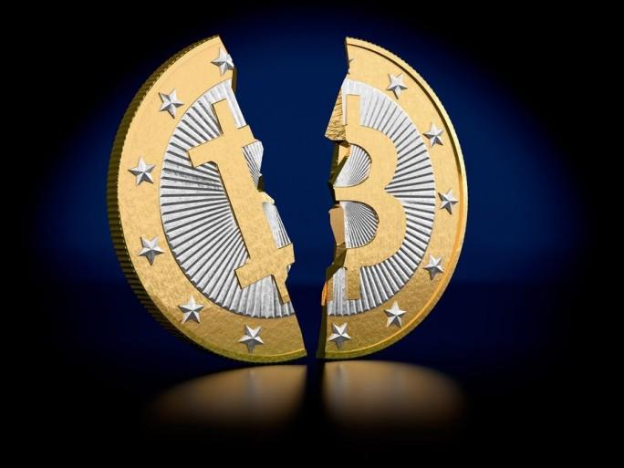 bitcoin-piratage-compte-mark-karpeles