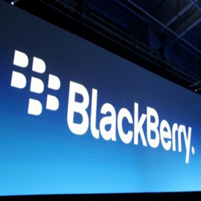 blackberry-2014-resultats
