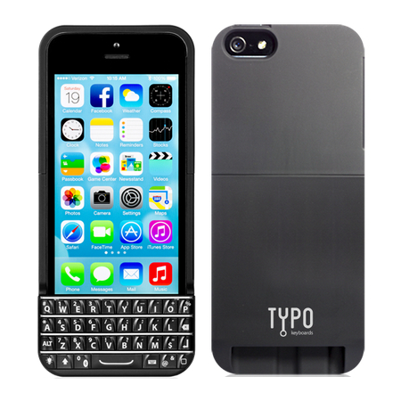 blackberry-clavier-typo