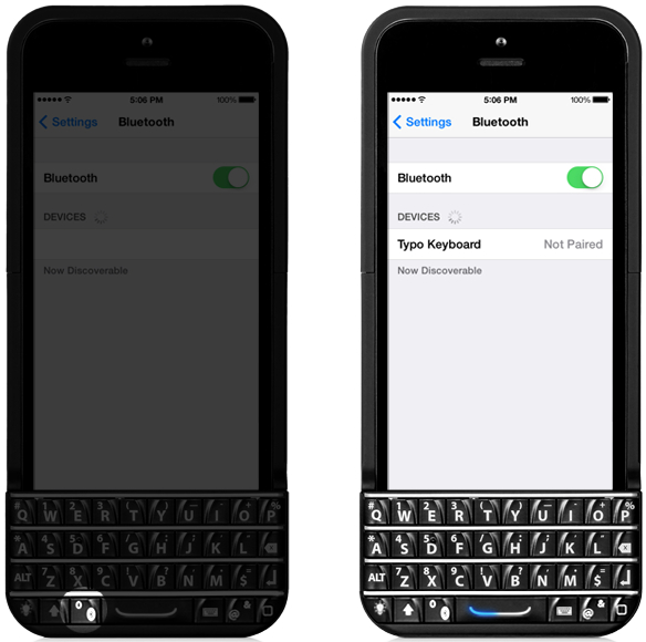blackberry-typo-keyboard
