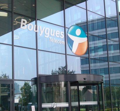 bouygues-telecom-itinerance