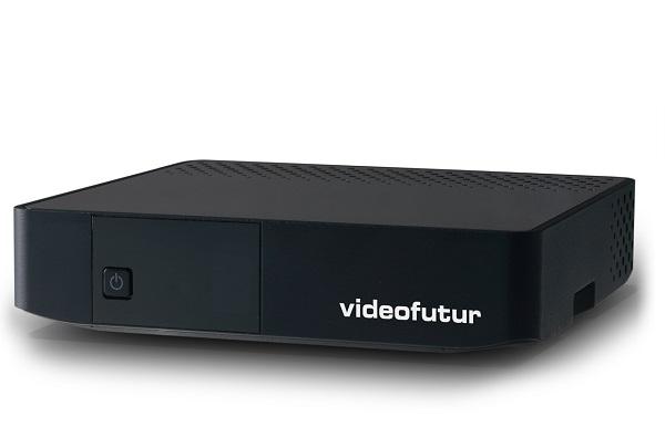 box-videofutur-svod-filmotv
