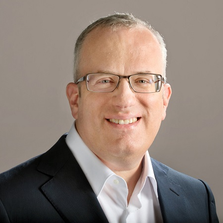 brendan-eich-ceo-mozilla-corporation