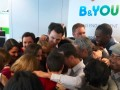 byandyou-offre-1-go-supplementaire