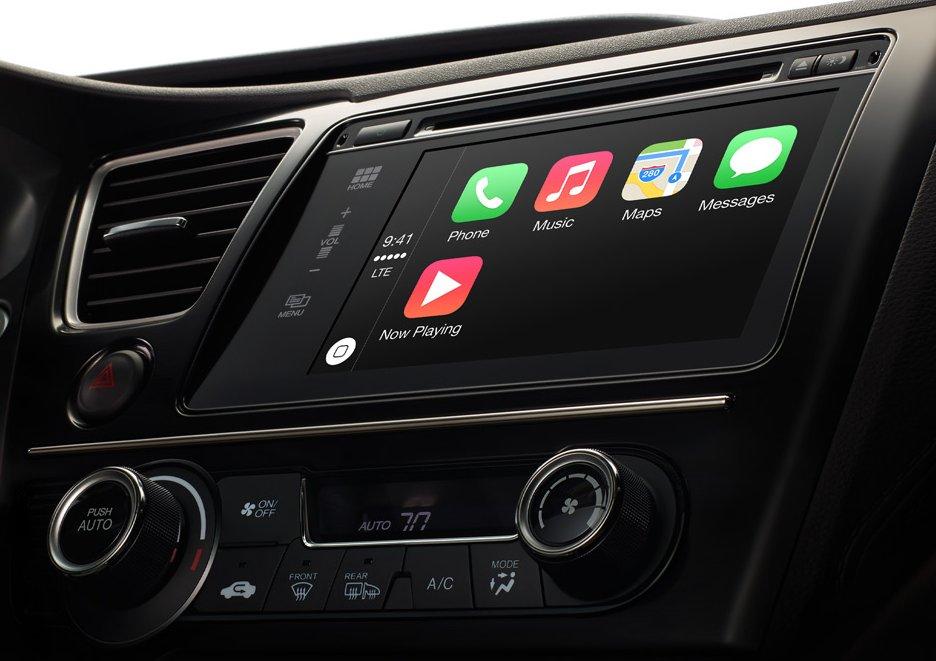 carplay-ios-automobile-apple