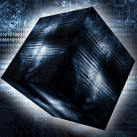 computer-history-museum-code-source