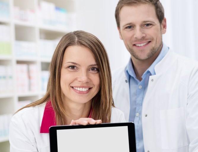 doctissimo-doctipharma-pharmacie-vente-medicaments-ligne