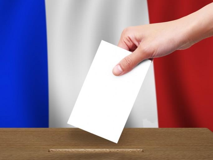elections-municipales-numerique