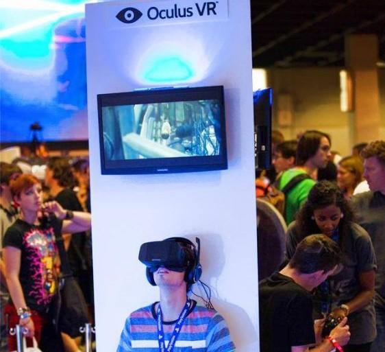 facebook-acquiert-oculus-VR
