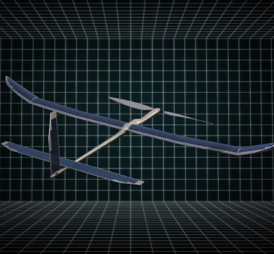 facebook-titan-aerospace