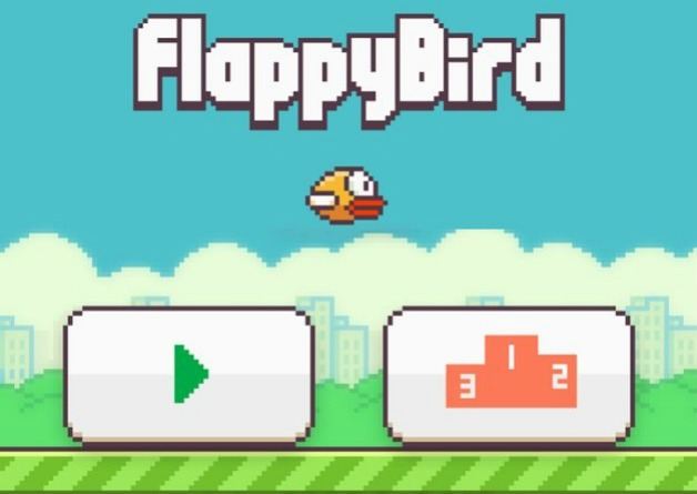 flappy-bird-jeu-mobile-dong-nguyen