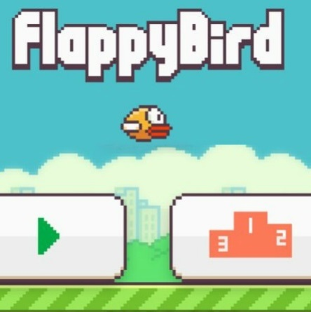 flappy-bird-une