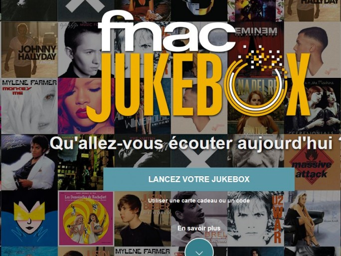fnac-jukebox