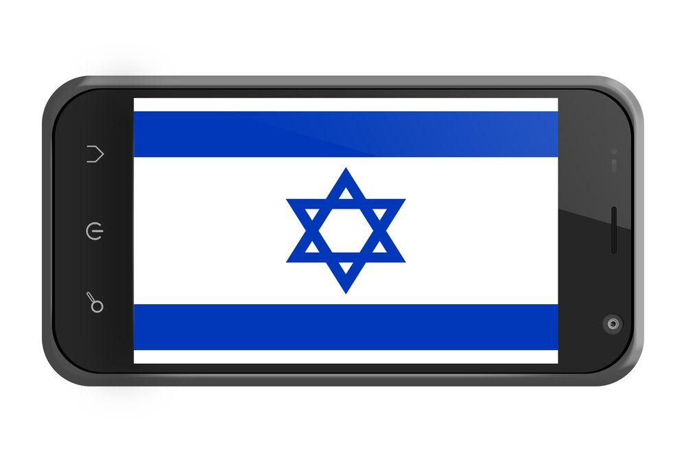 free-mobile-roaming-israel-mobile