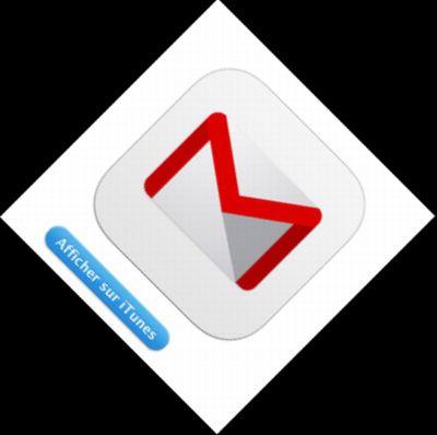 gmail-mise-a-jour-ios