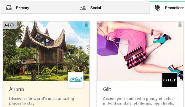 gmail-promotions-affichage