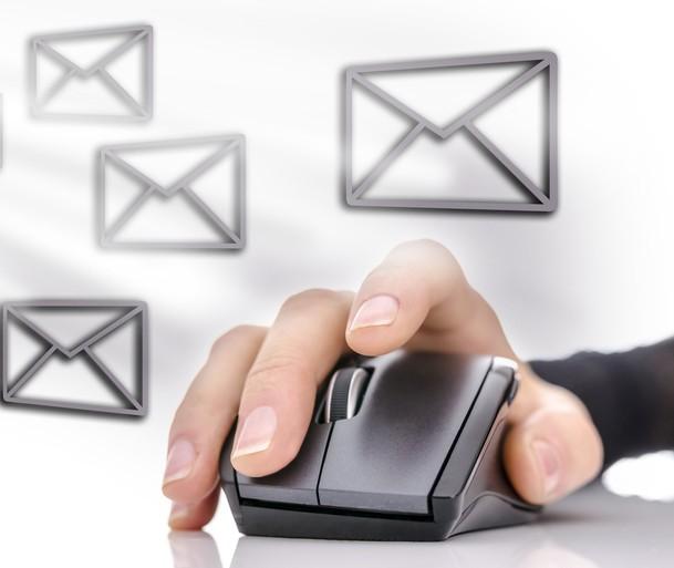 gmail-publicite